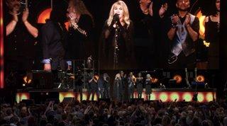 stevie-nicks-24-karat-gold-the-concert-trailer Video Thumbnail