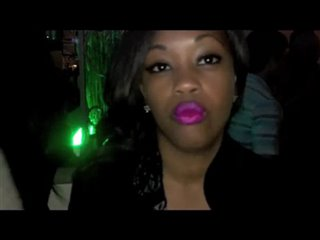 strong-black-woman Video Thumbnail