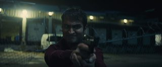 stuber-movie-clip---get-the-gun Video Thumbnail
