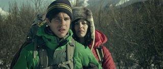sugar-mountain-offficial-trailer Video Thumbnail