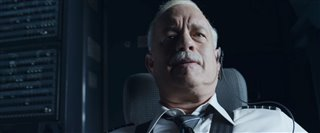 sully-official-trailer Video Thumbnail