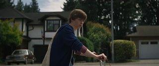 summer-of-84-trailer Video Thumbnail