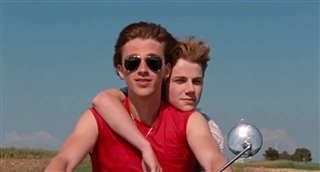 summer-of-85-trailer Video Thumbnail