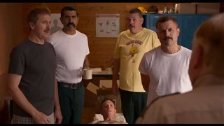 super-troopers-2-restricted-teaser-trailer Video Thumbnail