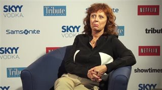 susan-sarandon-the-last-of-robin-hood Video Thumbnail