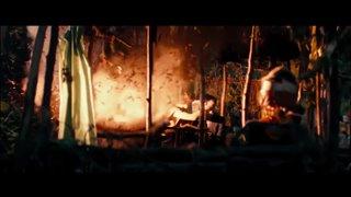swiss-army-man-featurette---swiss-army-man-score Video Thumbnail