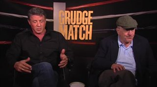 sylvester-stallone-robert-de-niro-grudge-match Video Thumbnail