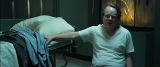 Synecdoche, New York Trailer Video Thumbnail