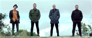 t2-trainspotting-official-teaser-trailer Video Thumbnail