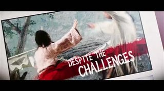 tai-chi-hero Video Thumbnail