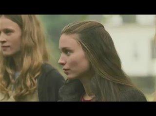 Tanner Hall Trailer Video Thumbnail