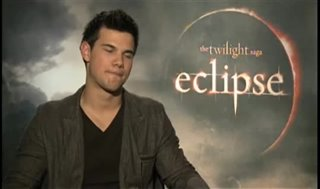 taylor-lautner-the-twilight-saga-eclipse Video Thumbnail