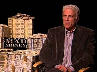 ted-danson-mad-money Video Thumbnail