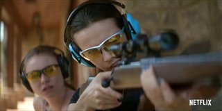 teenage-bounty-hunters-trailer Video Thumbnail