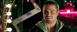 "Teenage Mutant Ninja Turtles: Out of the Shadows featurette - ""Casey Jones"" Video Thumbnail"