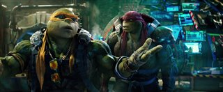 teenage-mutant-ninja-turtles-out-of-the-shadows-official-trailer Video Thumbnail