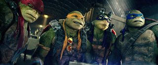 teenage-mutant-ninja-turtles-out-of-the-shadows-official-trailer-3 Video Thumbnail