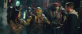 teenage-mutant-ninja-turtles-out-of-the-shadows-teaser-trailer Video Thumbnail