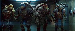 teenage-mutant-ninja-turtles-tv-spot-justice Video Thumbnail