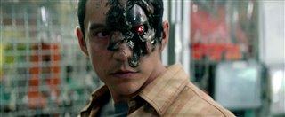 'Terminator: Dark Fate' - TV Spot Video Thumbnail