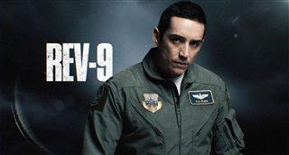 'Terminator: Dark Fate' Character Spotlight - Rev-9 Video Thumbnail