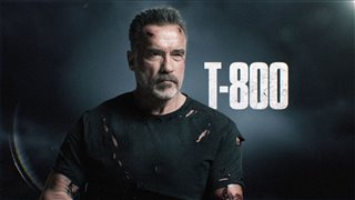 terminator-dark-fate-character-spotlight---t-800 Video Thumbnail