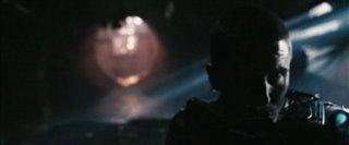 terminator-salvation Video Thumbnail