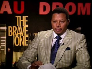 terrence-howard-the-brave-one Video Thumbnail