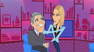 THE ANDY COHEN DIARIES Trailer Video Thumbnail