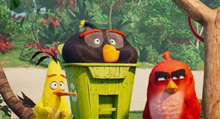 the-angry-birds-movie-2-teaser-trailer Video Thumbnail