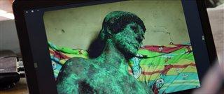 the-apollo-of-gaza-trailer Video Thumbnail