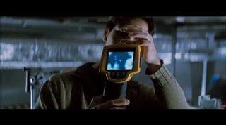 The Apparition Trailer Video Thumbnail