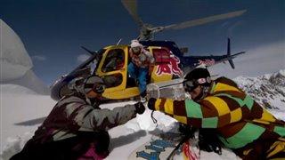 the-art-of-flight Video Thumbnail
