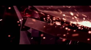 The Avengers: Age of Ultron - Comic-Con Teaser Video Thumbnail