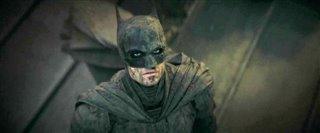 the-batman-main-trailer Video Thumbnail