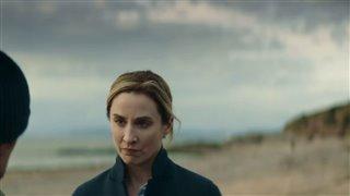 THE BAY - Season 1 Trailer Video Thumbnail