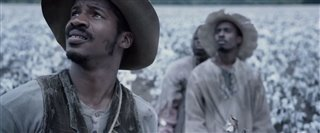 the-birth-of-a-nation-official-teaser-trailer Video Thumbnail
