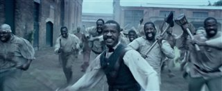 the-birth-of-a-nation-official-trailer-2 Video Thumbnail