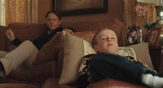 The Blind Side Trailer Video Thumbnail
