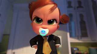 the-boss-baby-family-business-trailer Video Thumbnail