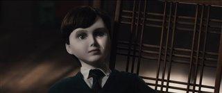 The Boy Trailer Video Thumbnail