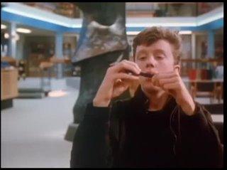 the-breakfast-club Video Thumbnail
