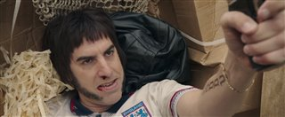 the-brothers-grimsby-movie-clip---you-dont-have-guts Video Thumbnail