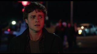 """The Bye Bye Man Movie Clip - """"Admit It"""" Video Thumbnail"""