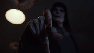 the-bye-bye-man-official-teaser-trailer Video Thumbnail