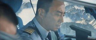 the-captain-trailer Video Thumbnail