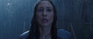 The Conjuring 2 - Official Trailer Video Thumbnail