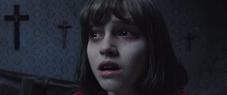 the-conjuring-2-teaser-trailer Video Thumbnail
