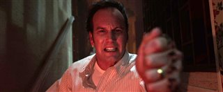 the-conjuring-the-devil-made-me-do-it-final-trailer Video Thumbnail