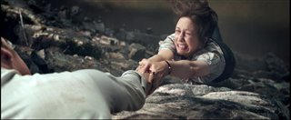 the-conjuring-the-devil-made-me-do-it-movie-clip---shes-down-there Video Thumbnail